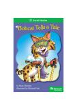 Ebook Bobcat tells a tale