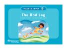 Ebook The bad leg