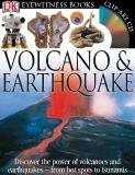 Ebook Eyewitness Volcano