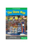Ebook The store map