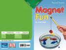 Ebook Magnet Fun