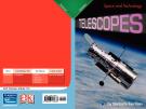 Ebook Telescopes