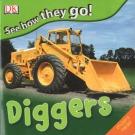Ebook Diggers