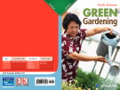 Ebook Green gardening