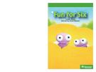 Ebook Fun for six