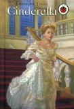 Ebook Ladybird tales: Cinderella