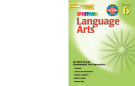 Ebook Spectrum Language Arts Grade 6
