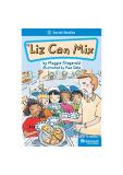 Ebook Liz can mix