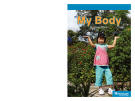 Ebook My body