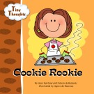 Ebook Cookie rookie