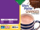 Ebook Ways matter changes