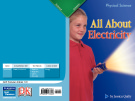 Ebook About electricity