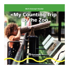 Ebook My Counting Trip to the zoo