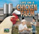 Ebook Life on a chicken farm