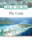 Ebook Life in the sea the coast