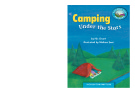 Ebook Camping under the stars