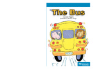 Ebook The bus