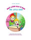 Ebook The little chief - Nhà lãnh đạo tí hon