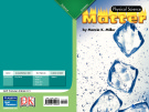 Ebook Physical science: Matter