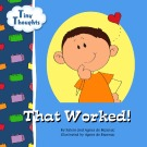 Ebook Tiny thoughts that worked!