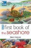 Ebook First Book of Seashore