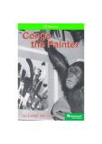 Ebook Congo the painter