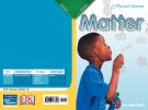 Ebook Matter - Arlene Block