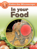Ebook Under the microscope In your Food