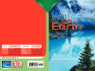 Ebook Water on earth