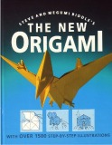 Ebook The New Origami