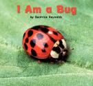 Ebook I am a Bug