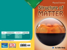 Ebook Physical science: Structure of Matter