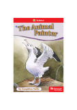 Ebook The animal painter