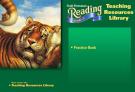 Raeding practice book (Grade 3)
