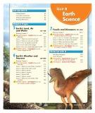 Ebook Unit B Earth science