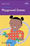 Ebook Fun Ideas for playground games