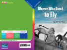 Ebook Women who dared to fly