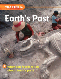 Chapter 4: Earth's past