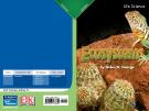 Ebook Ecosystems