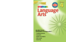 Ebook Spectrum Language Arts Grade 4