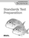 Standards test preparation