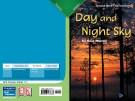 Ebook Day and night sky