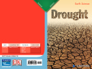 Earth science: Drought