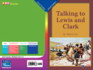 Ebook Talking to lewis and clark