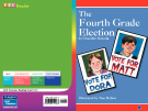 Ebook The fourth grade election