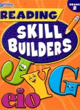 Ebook Reading Skill builders Grade 2