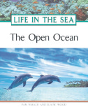 Ebook The open ocean