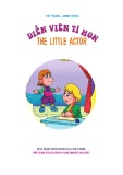 Ebook The little actor
