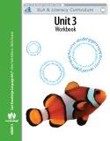 Unit 3: Workbook