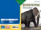 Ebook Ecosystem changes